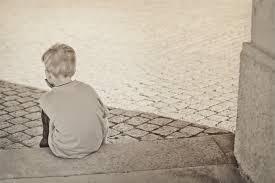 Ανεκπλήρωτες ανάγκες παιδικής ηλικίας σαν εμπόδια στην υγιή ανάπτυξη της προσωπικότητας